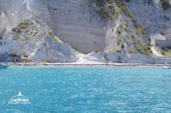holiday-lipari-sailing-aeolian-islands-yacht-charter